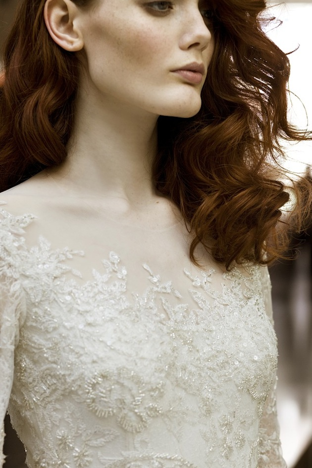 Mira-Zwillinger-Wedding-Dress-Collection-2013-2014-Ethereal-Bridal-Musings-Angelina-detail