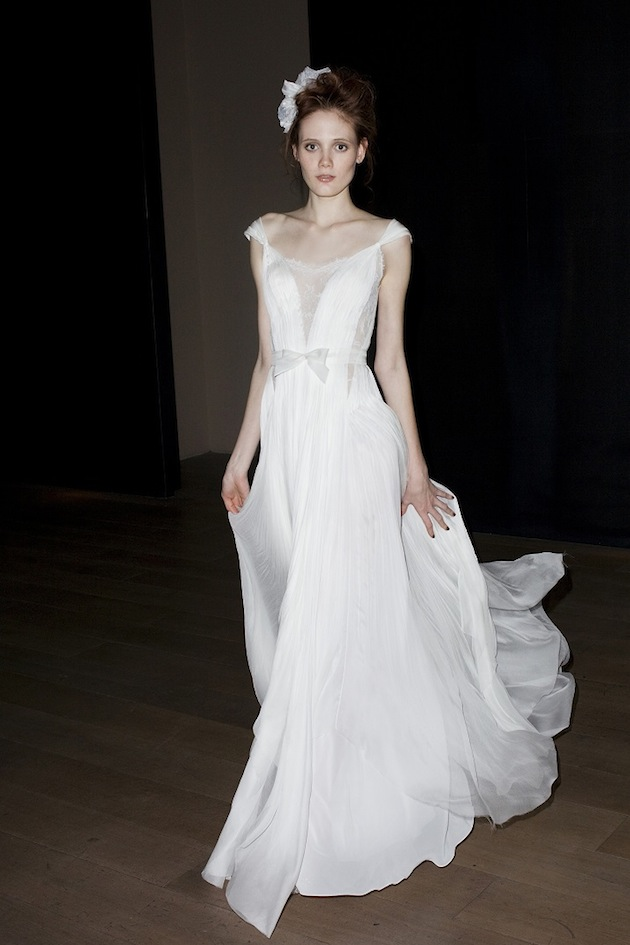 Mira-Zwillinger-Wedding-Dress-Collection-2013-2014-Ethereal-Bridal-Musings-Ashley