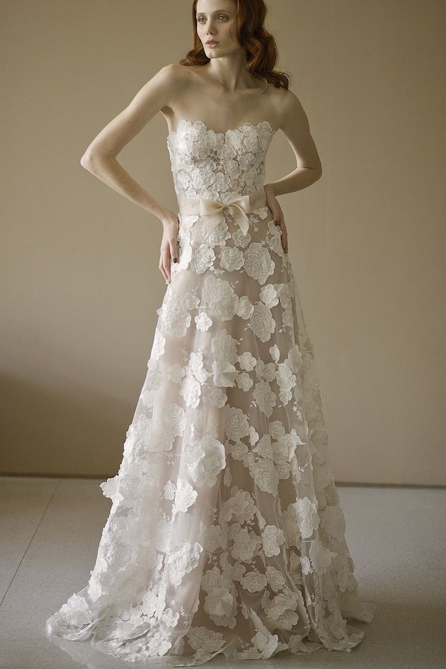 Mira-Zwillinger-Wedding-Dress-Collection-2013-2014-Ethereal-Bridal-Musings-Beatrice-2