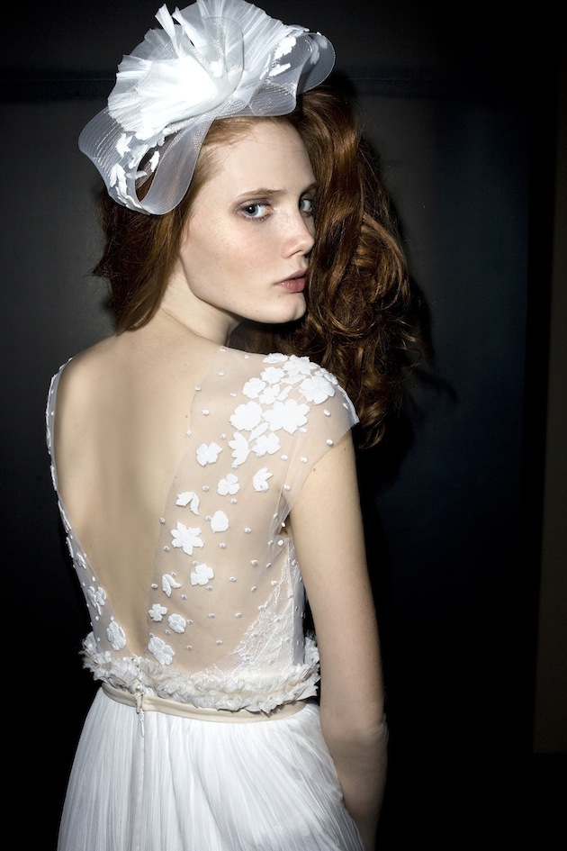 Mira-Zwillinger-Wedding-Dress-Collection-2013-2014-Ethereal-Bridal-Musings-Flora-2