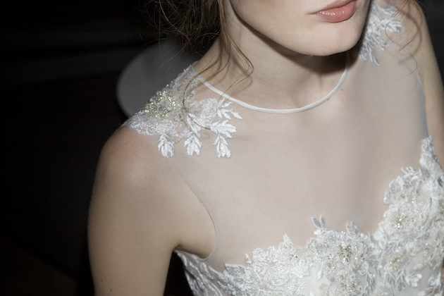 Mira-Zwillinger-Wedding-Dress-Collection-2013-2014-Ethereal-Bridal-Musings-Francis-detail