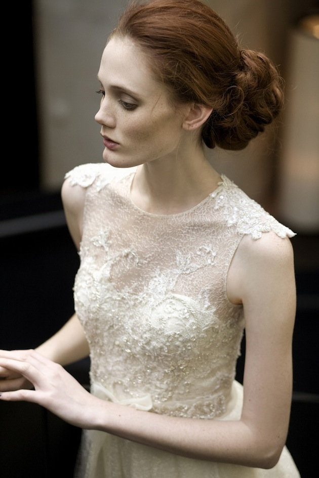 Mira-Zwillinger-Wedding-Dress-Collection-2013-2014-Ethereal-Bridal-Musings-Grace-2
