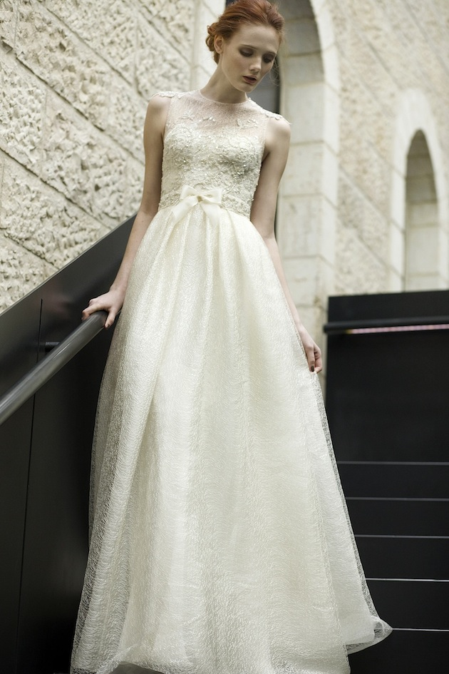 Mira-Zwillinger-Wedding-Dress-Collection-2013-2014-Ethereal-Bridal-Musings-Grace