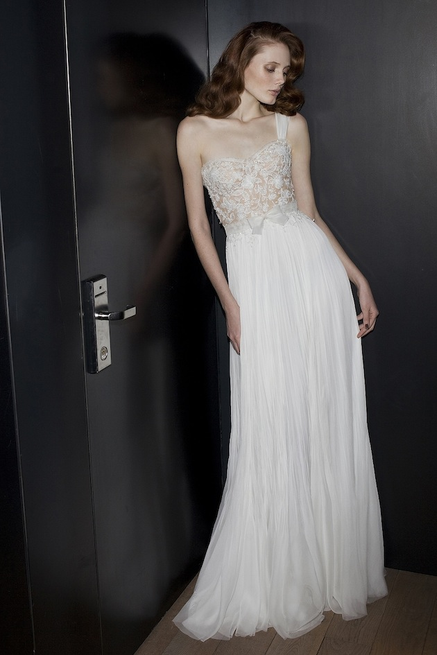 Mira-Zwillinger-Wedding-Dress-Collection-2013-2014-Ethereal-Bridal-Musings-Jade-1