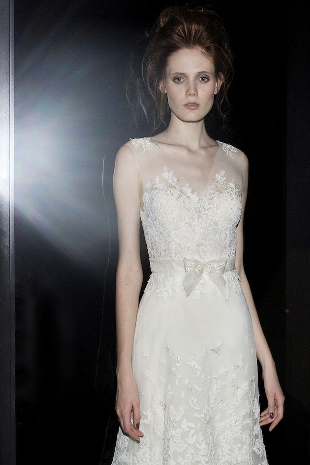 Mira-Zwillinger-Wedding-Dress-Collection-2013-2014-Ethereal-Bridal-Musings-Karina