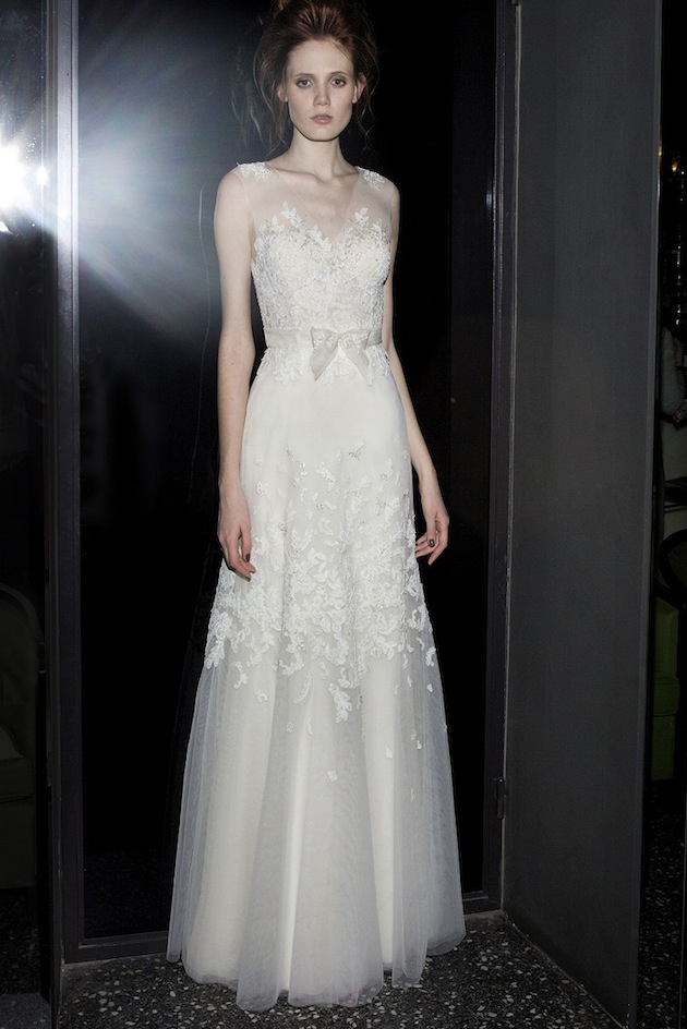 Mira-Zwillinger-Wedding-Dress-Collection-2013-2014-Ethereal-Bridal-Musings-Karing