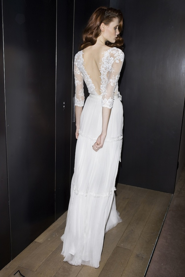 Mira-Zwillinger-Wedding-Dress-Collection-2013-2014-Ethereal-Bridal-Musings-Roxanna-2