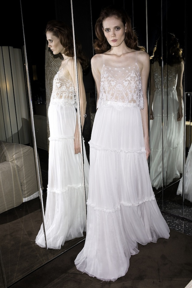 Mira-Zwillinger-Wedding-Dress-Collection-2013-2014-Ethereal-Bridal-Musings-Roxie-2
