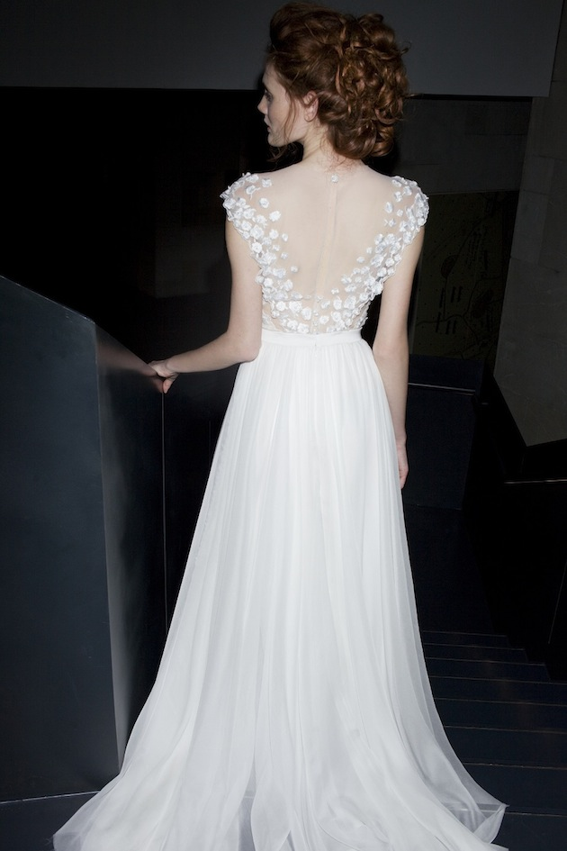 Mira-Zwillinger-Wedding-Dress-Collection-2013-2014-Ethereal-Bridal-Musings-Sira