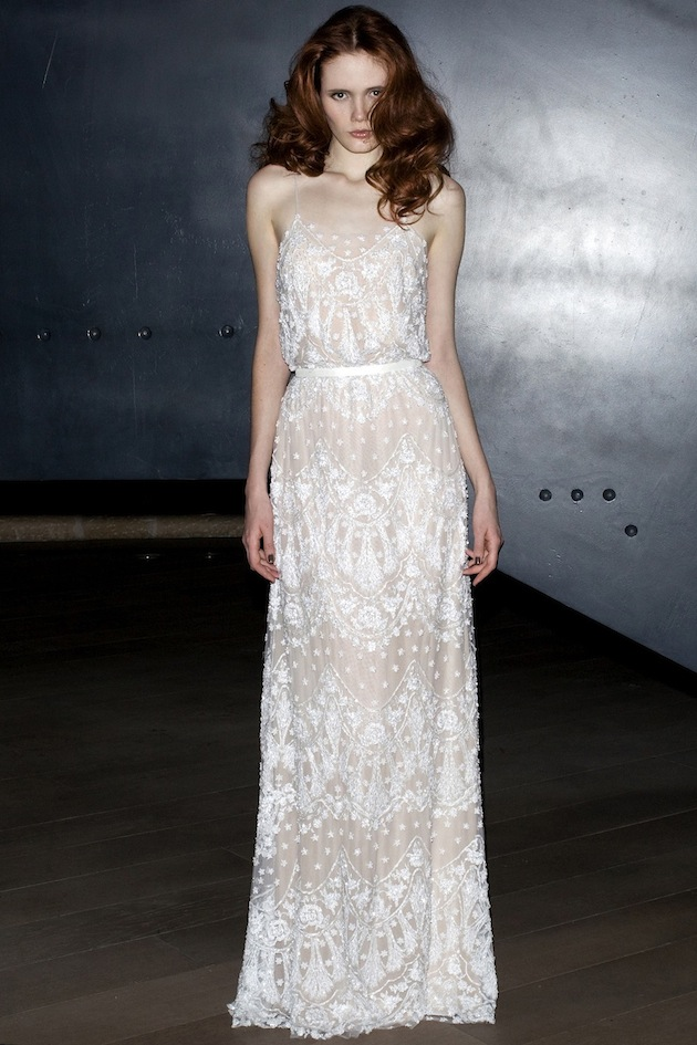 Mira-Zwillinger-Wedding-Dress-Collection-2013-2014-Ethereal-Bridal-Musings-Sophia-2