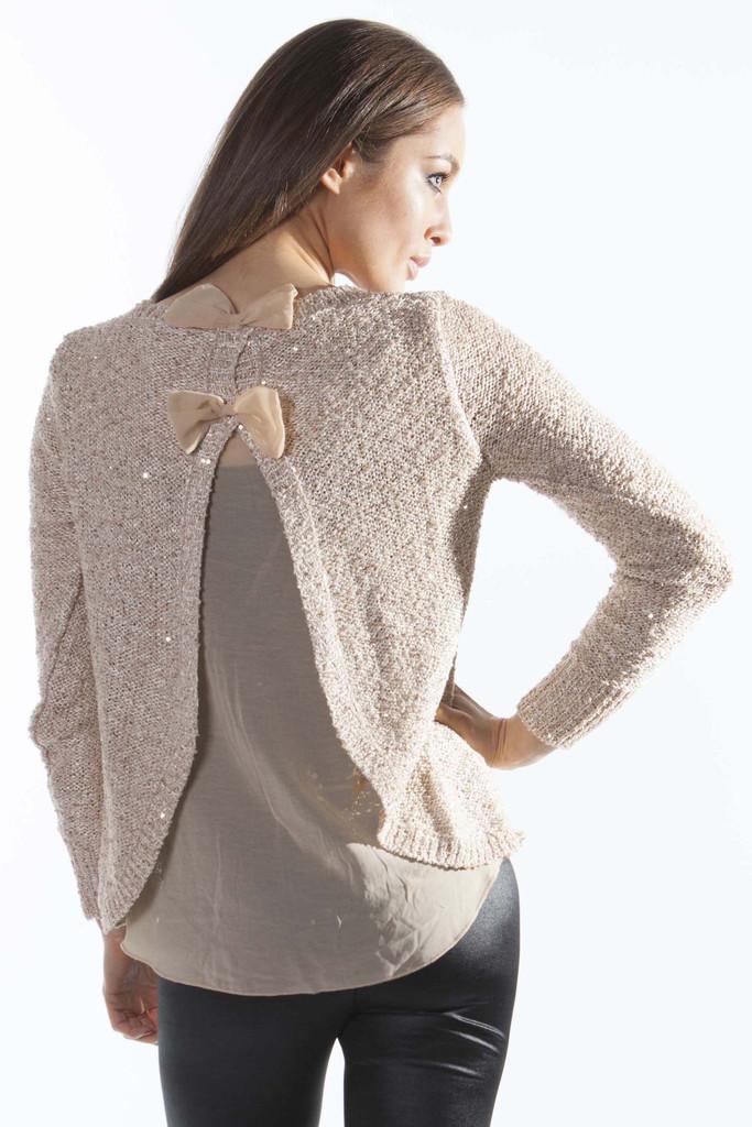 Rosabelle-Beige-Sequin-Knit-Jumper-3_1024x1024