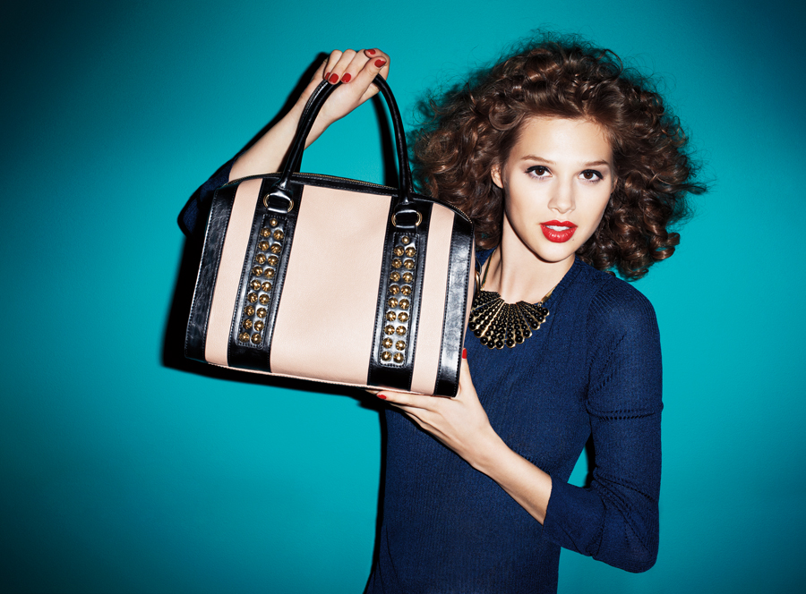 WTFSG-Aldo_fall_winter_2012_2013_bags