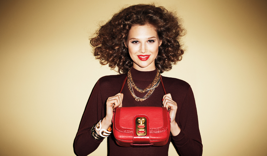 WTFSG-Aldo_fall_winter_2012_2013_handbags