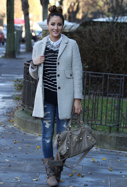 abercrombie-fitch-fashion-brands-blue-karen-millen-jeans-1~look-main-single