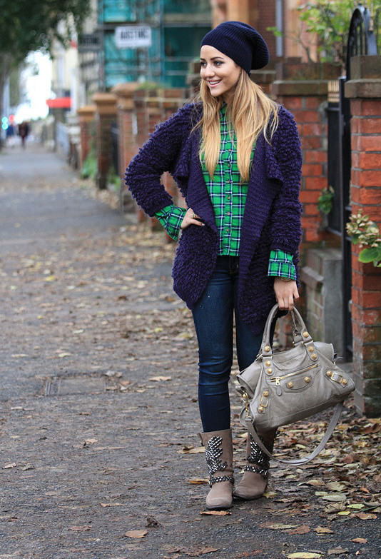 abercrombie-fitch-fashion-brands-blue-karen-millen-jeans~look-main-single