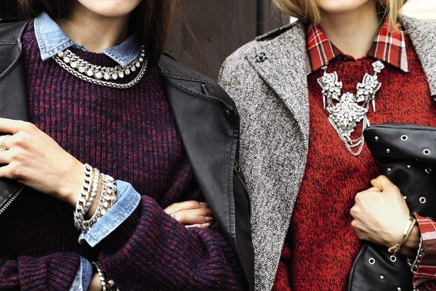 accessorize_fall_winter_2013_collection_content