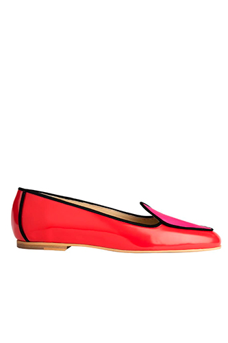 Aperlai | Womens shoes Spring 2014