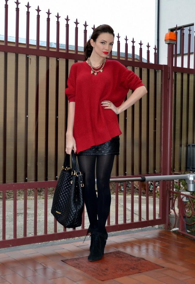 asos-red-sweaters~look-main-single
