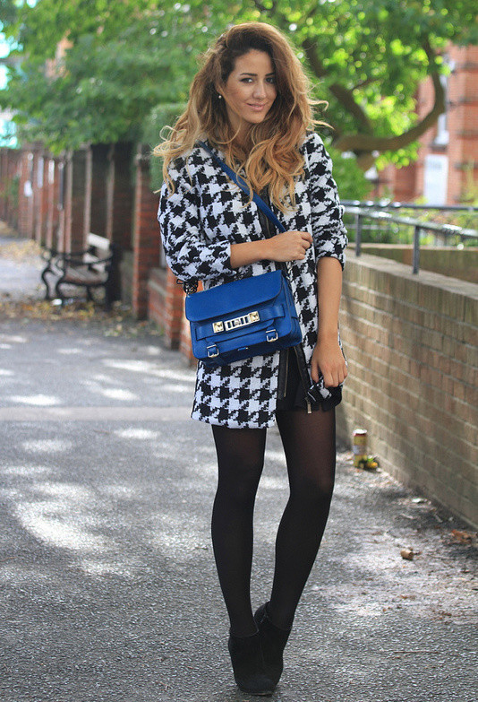 black-ankle-boots-booties-dark-blue-bags~look-main-single