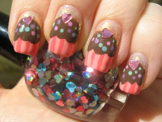 cupcake-nails-13