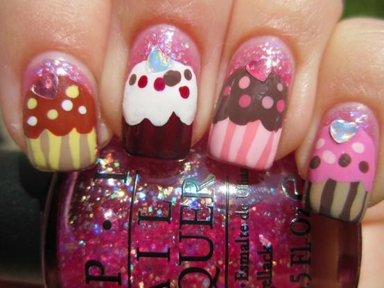 cupcake-nails-15
