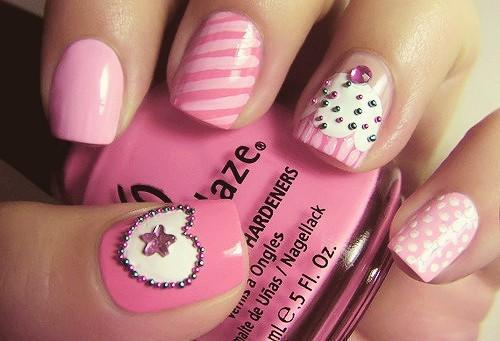 cupcake-nails-9