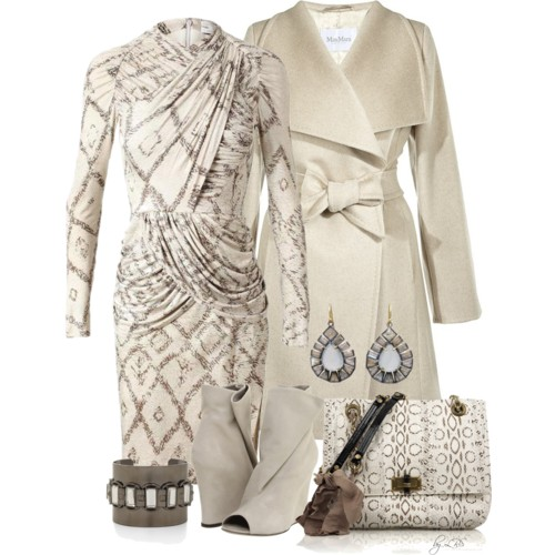cute-winter-outfits-2012-10