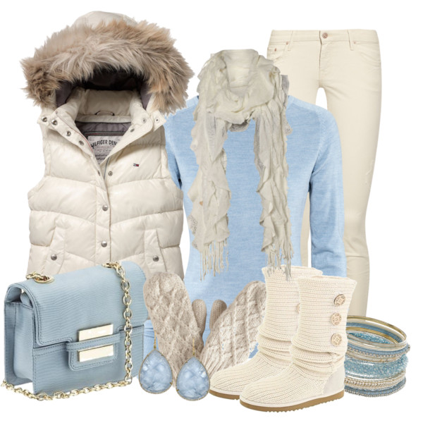 cute-winter-outfits-2012-29