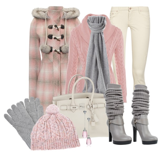 cute-winter-outfits-2012-32