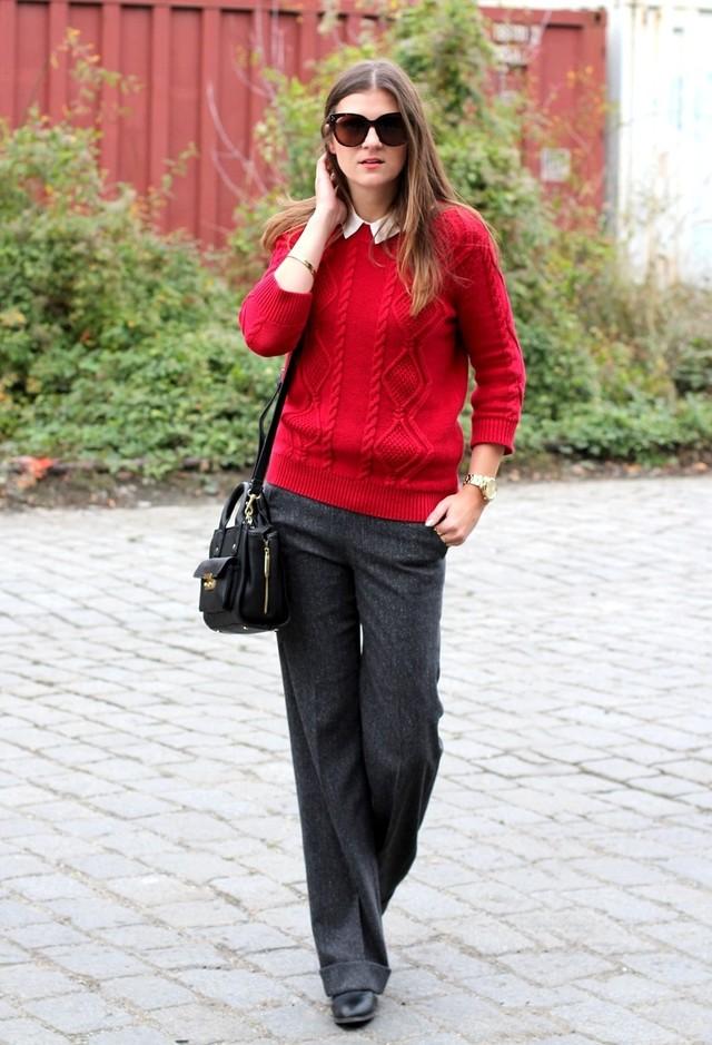 dark-gray-black-pants-red~look-main-single
