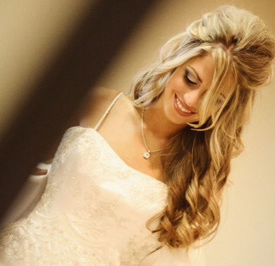 dashing-bridal-hairs