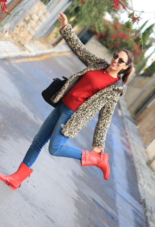 el-corte-ingles-rojo-bershka-jerseys~look-main-single
