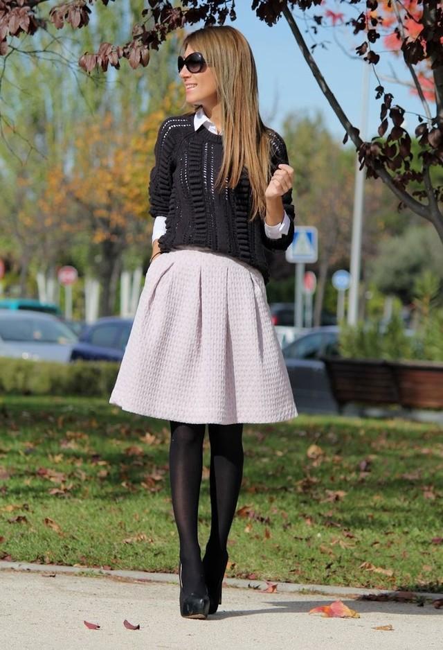 faldas-jerseys~look-main-single