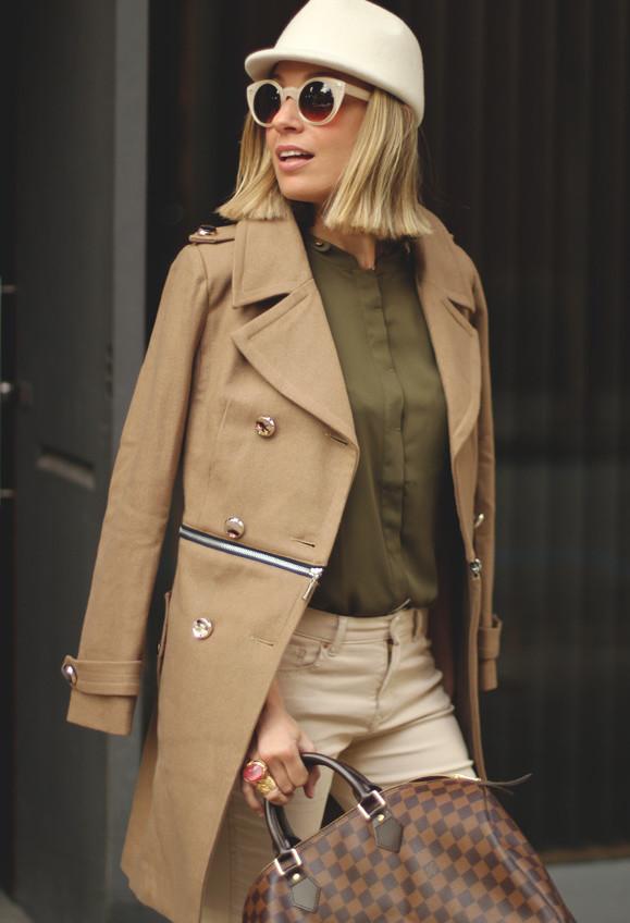 forever--abrigos-camisas-blusas-bolsos~look-main-single