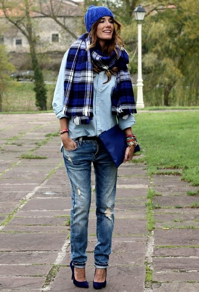forever--scarves-echarpes-shirt-blouses-clutches~look-main-single