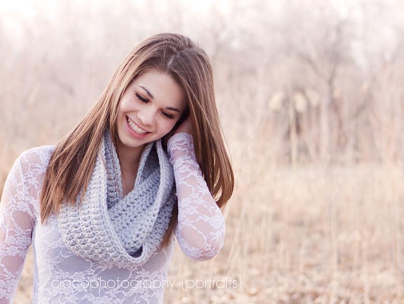 full_8058_4521_InfinityScarf_1