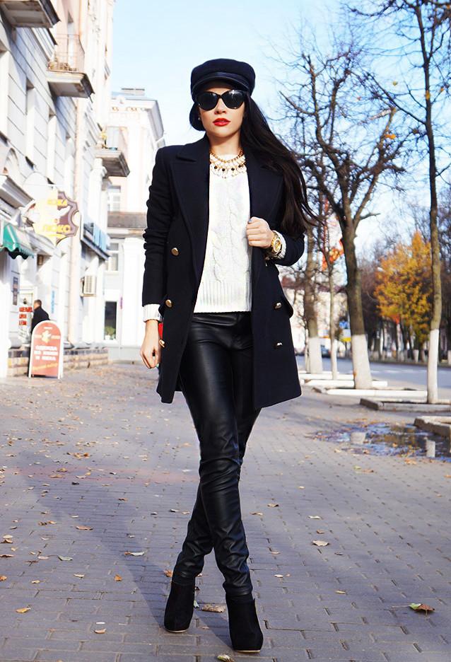 hm-black-zara-pants~look-main-single