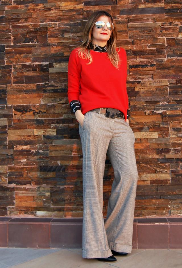 hm-red-stradivarius-sweaters~look-main-single