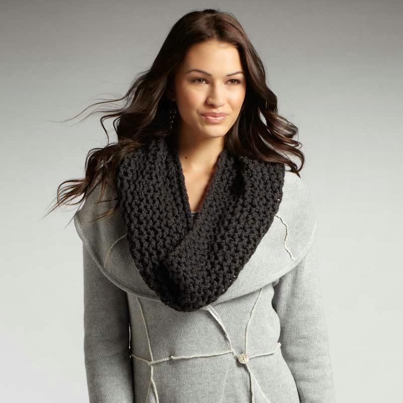 infinity scarf (1)