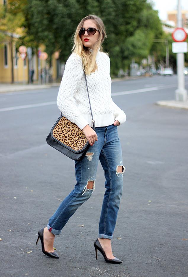jerseys-jeans-bolsos-1~look-main-single