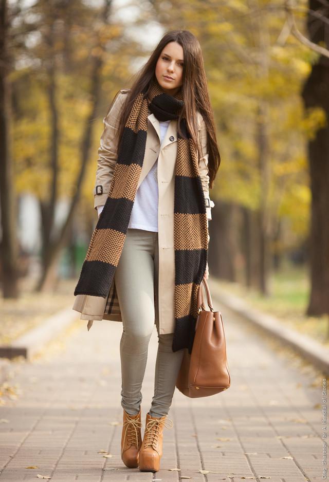 knitwear-brown-black-scarves-echarpes~look-main-single