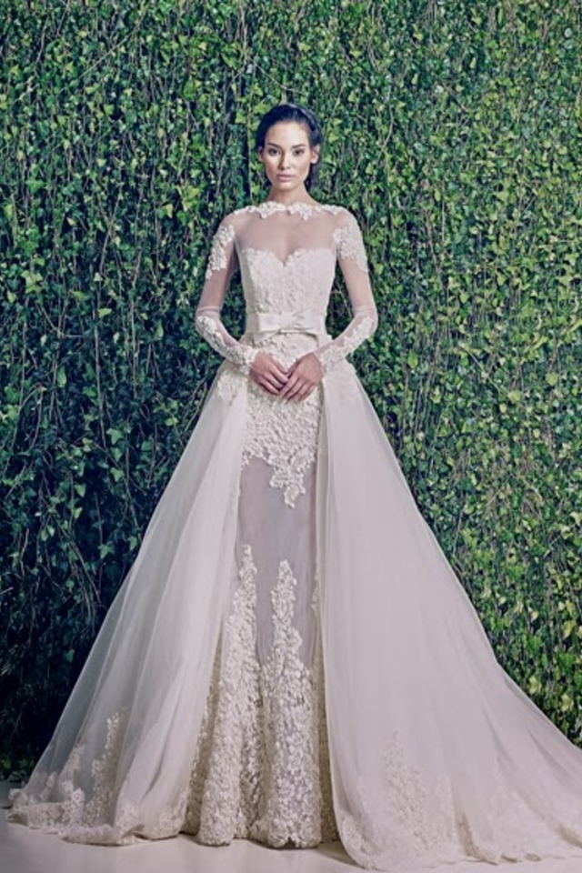 large_Fustany-Weddings-Zuhair_Murad-Fall_2014-Bridal_Collection-Martina_Blouse_and_with_skirt