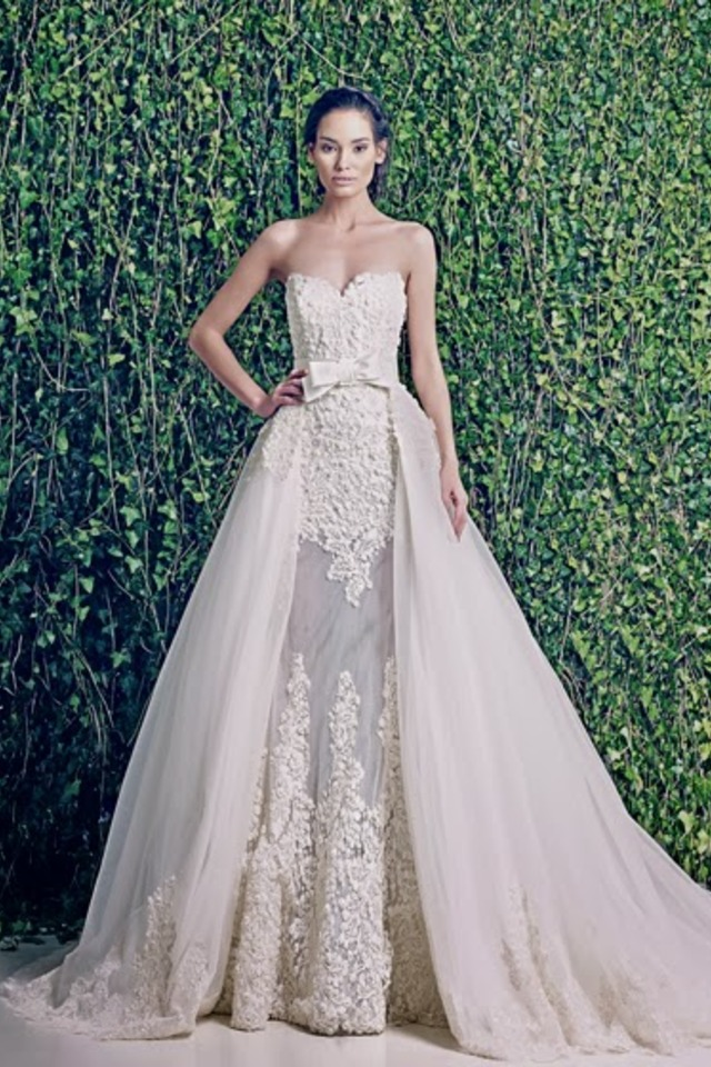 large_Fustany-Weddings-Zuhair_Murad-Fall_2014-Bridal_Collection-Martina_with_skirt