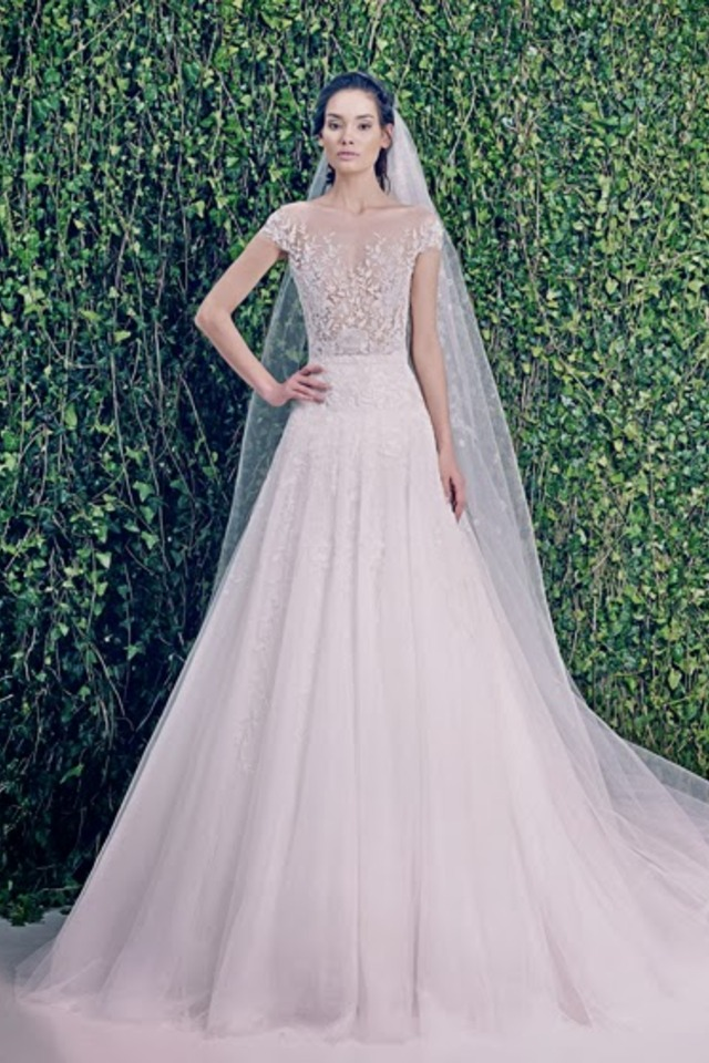 large_Fustany-Weddings-Zuhair_Murad-Fall_2014-Bridal_Collection-Rafaella