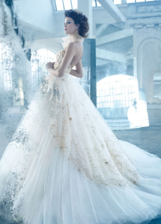 lazaro-wedding dress (10)