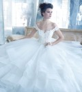 lazaro-wedding dress (11)