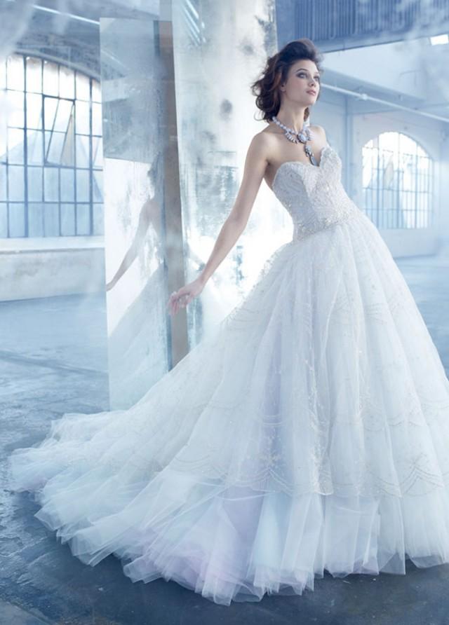 lazaro-wedding dress (12)