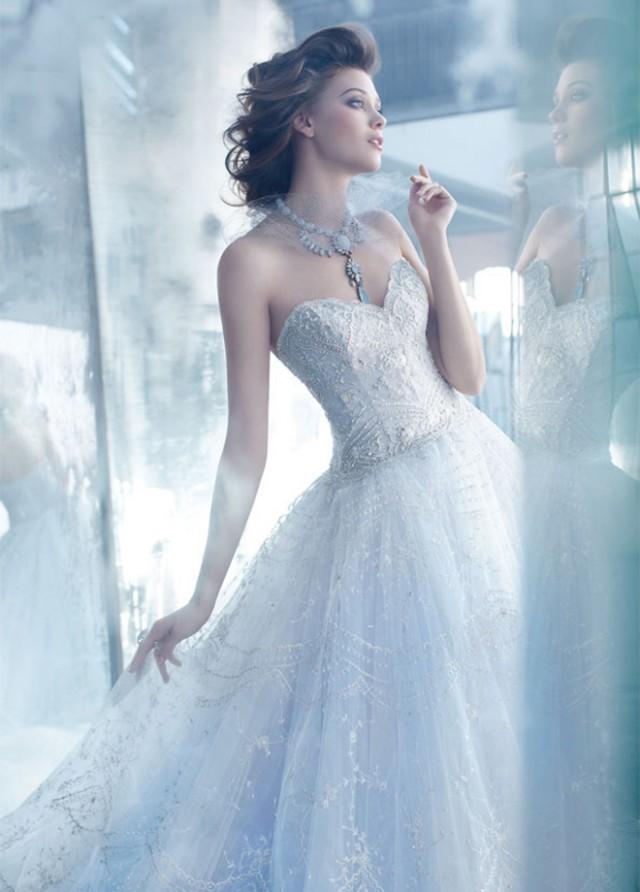 lazaro-wedding dress (13)