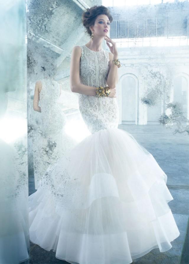lazaro-wedding dress (16)