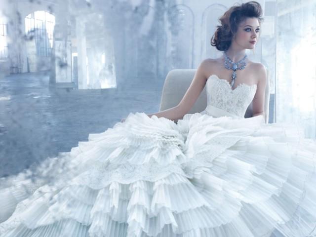 lazaro-wedding dress (2)